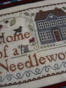 Home_of_a_Needleworker_2