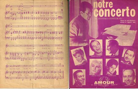 Notre concerto 02