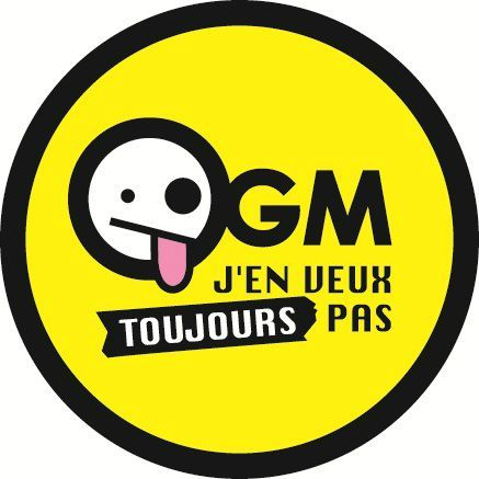 OGM_LOGO1
