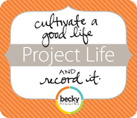 pl-cultivate-a-good-life-and-record-it-200x173