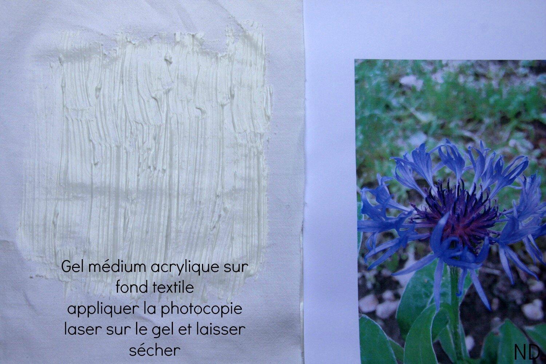 journal textile juin
