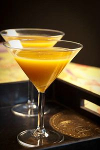 Beendhi_Cocktail_Mangue_Cardamome_1_121101_Web[1]