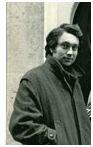 Michel-Longuet 2