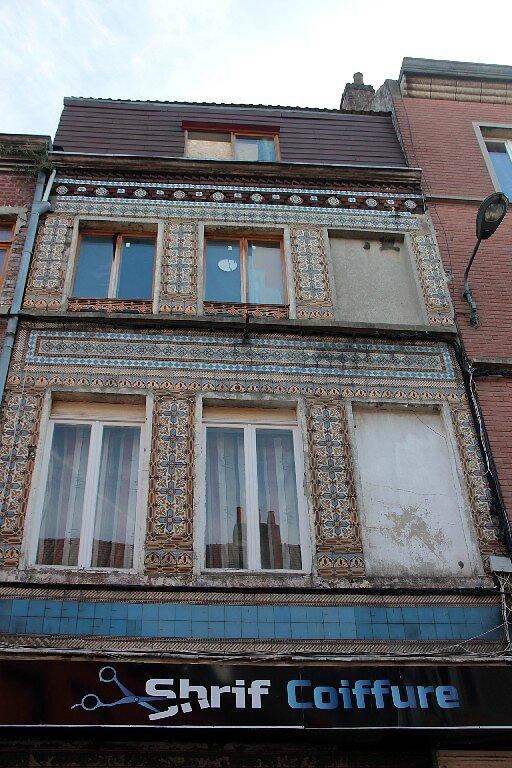 8-Coiffeur, Lille_9946
