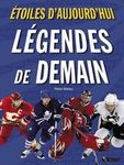 etoiles_legendes_hockey