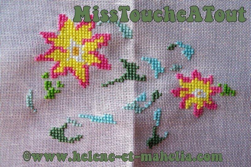 miss toucheatout_saljuil14_5