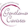 Gentlemen cavistes ...