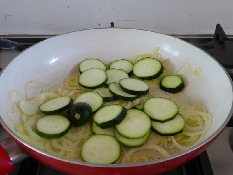 11-ratatouille-courgette