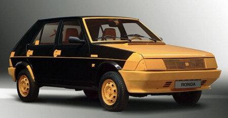 Seat-Ronda-TGI-Paris-1983