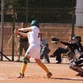079. Championnat de France 2010, BAT-Toulon, Toulon