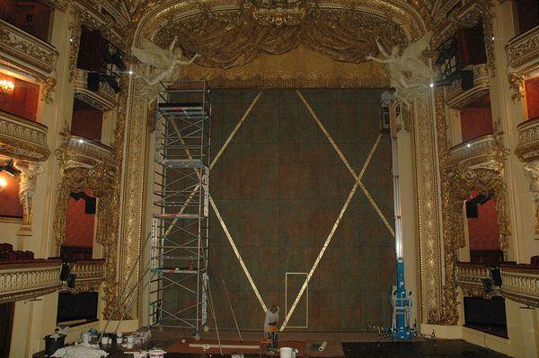 rideau-fer-opera-comique-1772