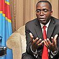 Kongo dieto 2821 : le deuil au maniema !