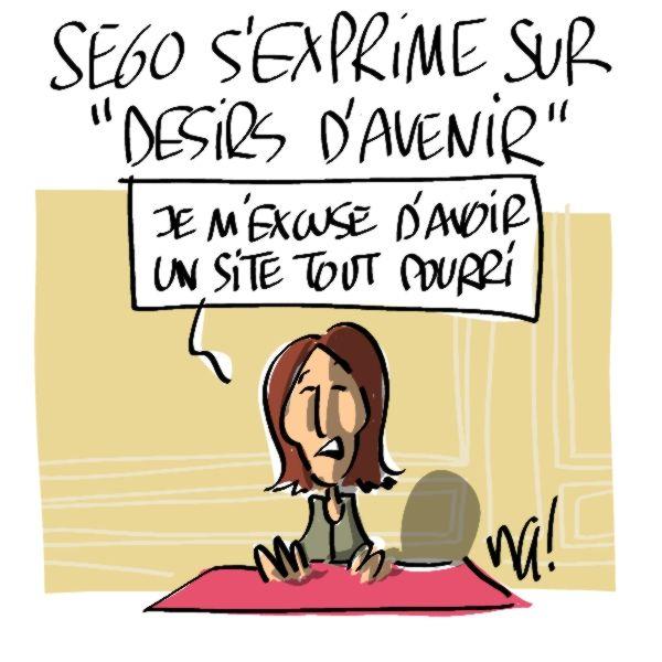 361_avenir_sego