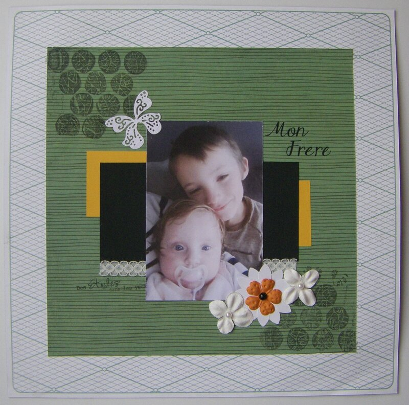 page scrapshooping emma boite 4