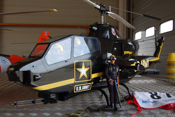 copter_1