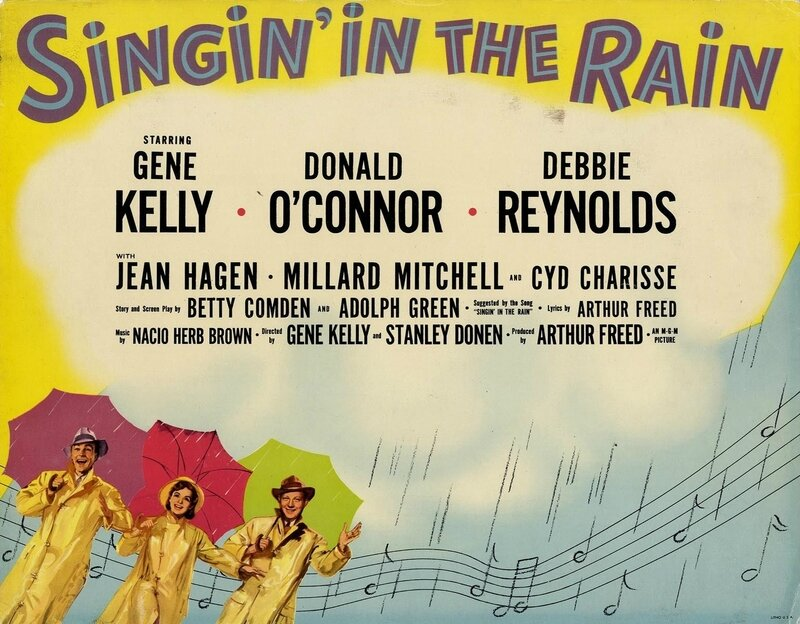 Singin'_In_The_Rain_Lobby_Card_2