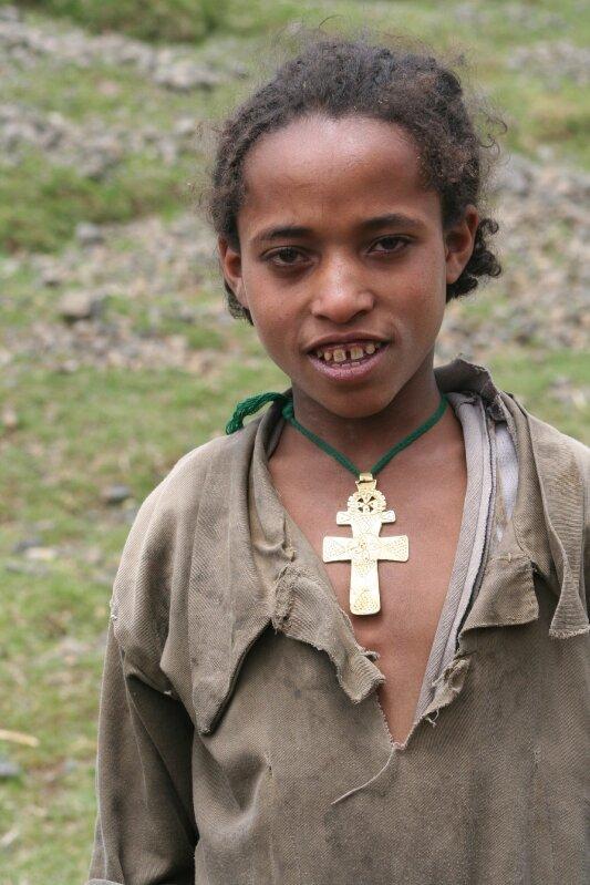 photos ethiopiedjibouti 108