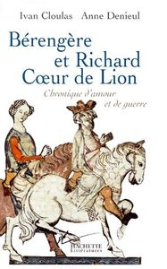BERENGERE_ET_RICHARD_COEUR_DE_LION