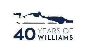 40 years 2
