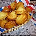 Windows-Live-Writer/Madeleines-de_94BC/P1190980_thumb