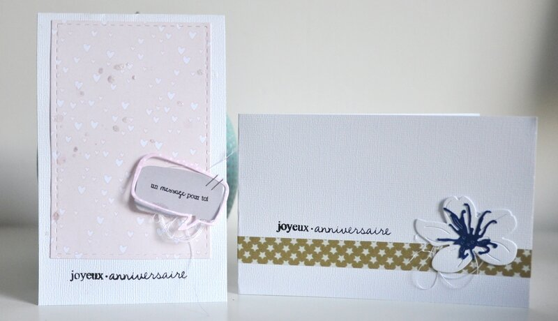 carte bonus sujet du 08 mai scrapday's forum clean et simple