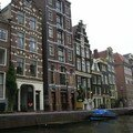 Amsterdam 2005 (15)