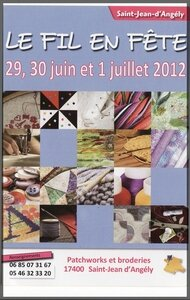 IMG affiche 1