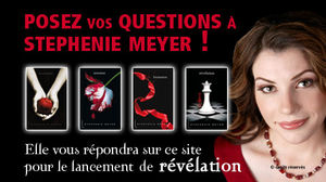 Questions_a_Stephenie_Meyer