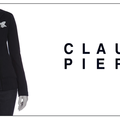 Vente privée claudie pierlot