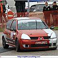 Slalom_Bourg_2012_2460