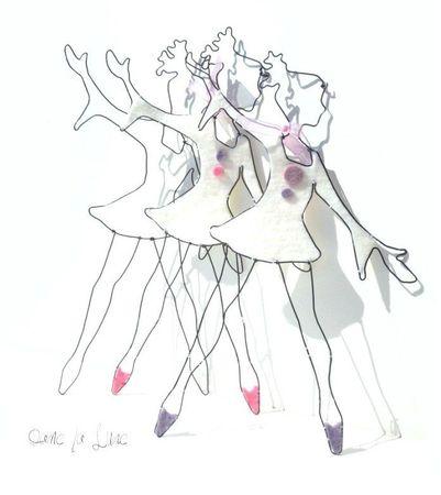 danseuse_damelalune_ballerine_fildefer1