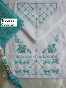 Trousse-Cadette P1080703