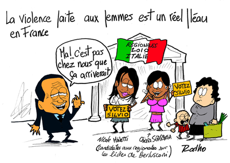 violence_femme_fra_italie