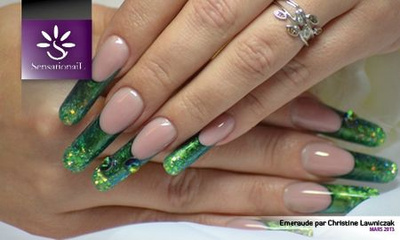12-03-13-emeraude-ongles-chablons-sensationail6