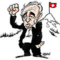 Naznavour