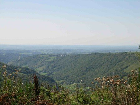 puy_mary_paysage_3