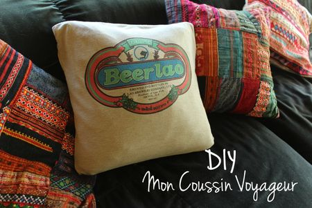 DIY-Voyage-Coussin 3