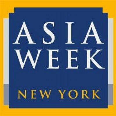 Must-See Gallery Exhibitions During Asia Week New York