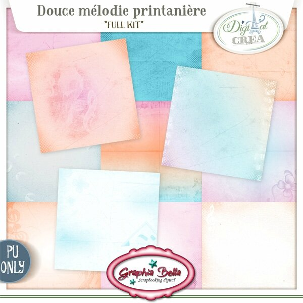 GB_Douce_melodie_printaniere_pap_preview