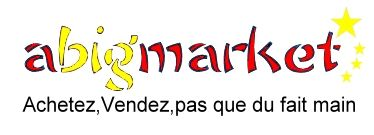 logo alittlemarket chintok
