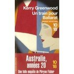 train_pour_ballarat