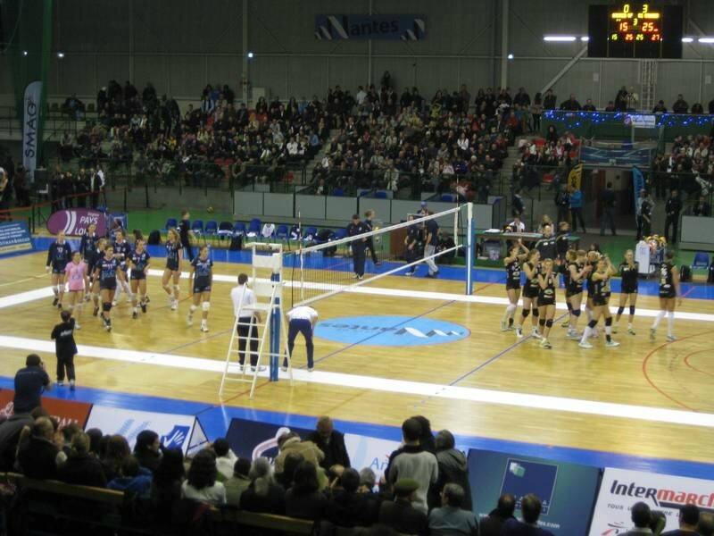 2013-01-19_volley_nantes-cannes_proF_IMG_3305