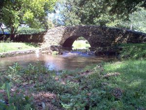Big_Spring_Park_Bridge,_Cedartown,_Georgia