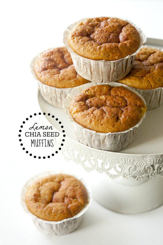 lemon_chia_seed_graines_muffins_recettes_recipe