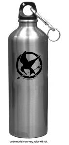 mockingjay_waterbottle_one_final