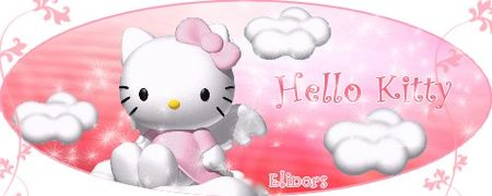 kit_hello_kitty_ban