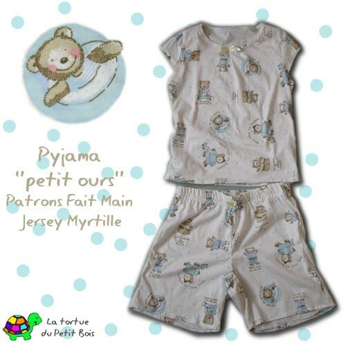 pyjama_petit_ours