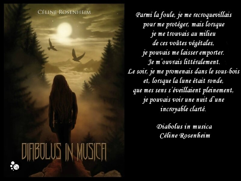 citation diabolus4
