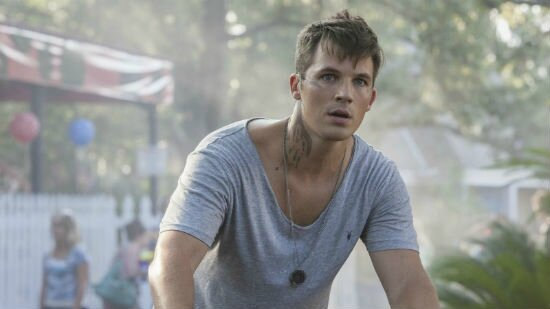 star-crossed-episode-2-matt-lanter