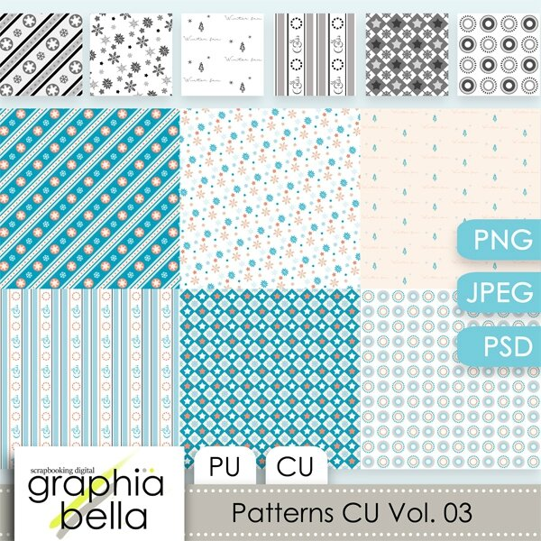 GB_Patterns_CU_Vol_03_pv
